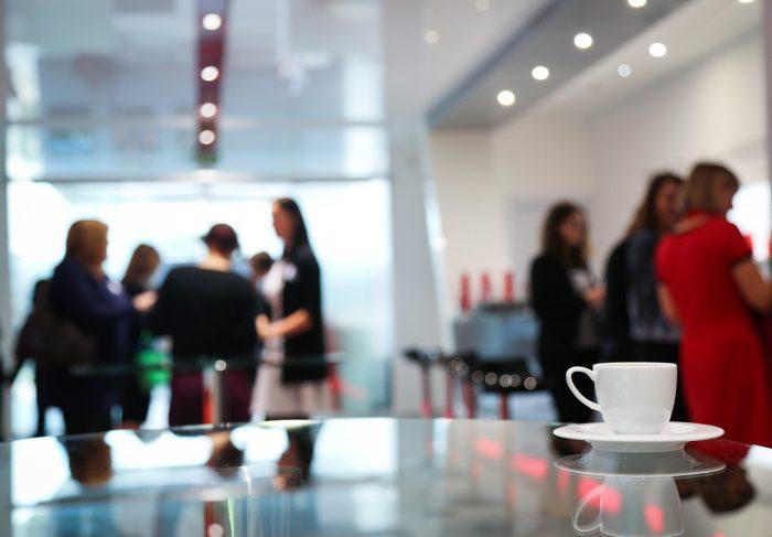 Formation relation client collaborateurs entreprise