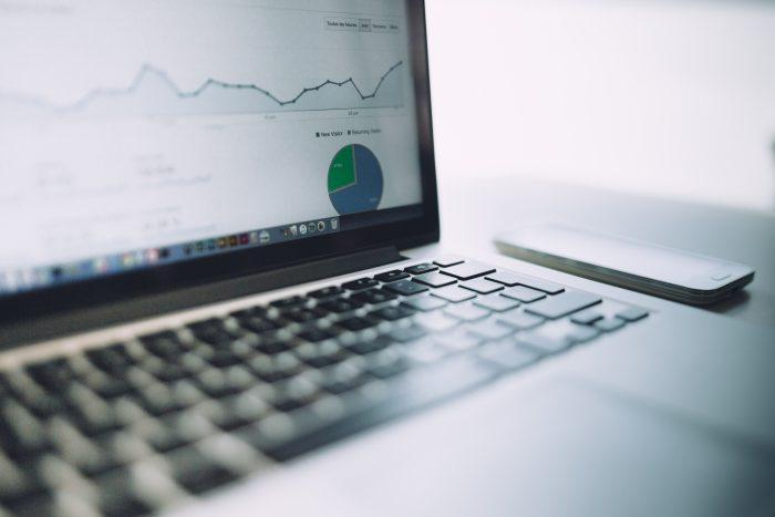 les étapes cruciales études de marché
