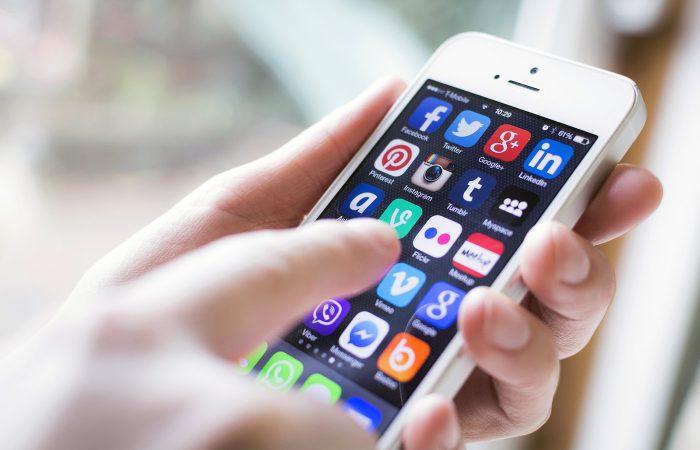 Marketing direct & réseaux sociaux